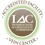 accredited-vein-badge