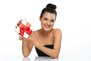 Gift Cards for the Holidays from Chesapeake Vein Center and MedSpa in Chesapeake,VA