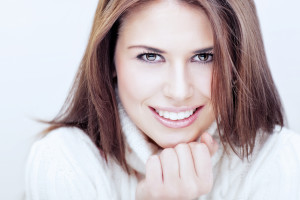 Get rid of lines and wrinkles with Botox at Chesapeake Vein Center and MedSpa in Virginia Beach, VA.