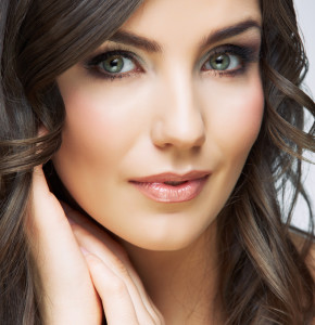 Get a youthful glow with Juvederm treatments at CVC in Virginia Beach, VA!