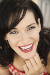 Restore a youthful complexion with Chemical Peels from Chesapeake Vein Center and MedSpa in Chesapeake, Virginia!