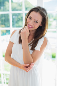 Freshen up your skin for spring with Halo Fractional Laser Skin Resurfacing at Chesapeake Vein Center and MedSpa in Chesapeake, Virginia.