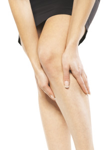Are You Feeling Restless? Restless Leg Syndrome at Chesapeake Vein Center and MedSpa in Chesapeake, Virginia