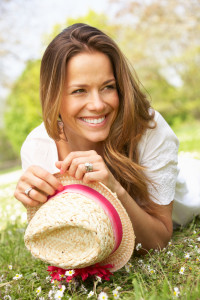 Get your summer glow with MicroLaserPeels at Chesapeake Vein Center and MedSpa in Chesapeake, VA!