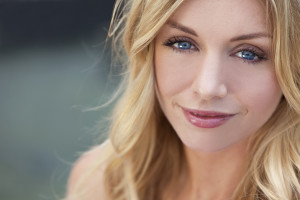 Look younger and rejuvenated with a Photofacial from Chesapeake Vein Center and MedSpa in Chesapeake, Virginia!