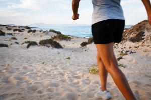 Get back on your feet this summer with Varicose Vein treatment
