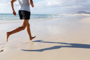 Heal your legs with Sclerotherapy in Chesapeake!