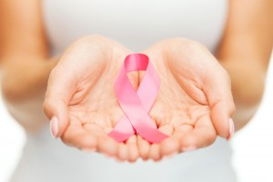 It's Breast Cancer Awareness Month: Raising Awareness at Chesapeake Vein Center and MedSpa