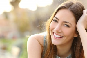 Treat sun damaged skin with chemical peels and photo facials in Chesapeake, VA at Chesapeake Vein Center and MedSpa!