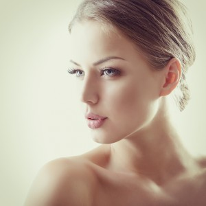 Get your most radiant skin with Halo Fractional Laser Skin Resurfacing treatments at Chesapeake Vein Center and MedSpa in Chesapeake, VA.