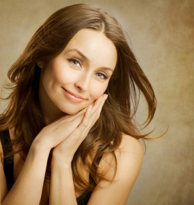 Achieve glowing skin with MicroNeedling at Chesapeake Vein Center and MedSpa in Chesapeake, VA.