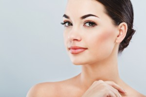 Treat wrinkles around your eyelids with Botox Injections for crow's feet at Chesapeake Vein Center and MedSpa in Chesapeake, VA