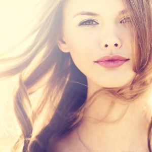 Revitalize you skin with Skin Rejuvenation Treatment in Chesapeake, VA at Chesapeake Vein Center and MedSpa