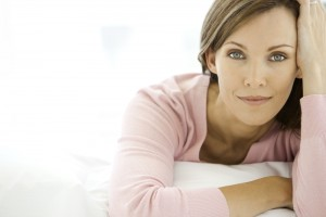 Out With the Old and In With the New: Skin Rejuvenation in Chesapeake, VA at Chesapeake Vein Center and MedSpa