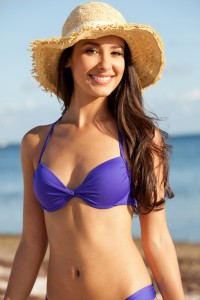 CoolSculpting at Chesapeake Vein Center and MedSpa will give you the confidence to flaunt your body this summer!