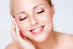 Halo fractional laser skin rejuvenation can help you feel your best at Chesapeake Vein Center and MedSpa.