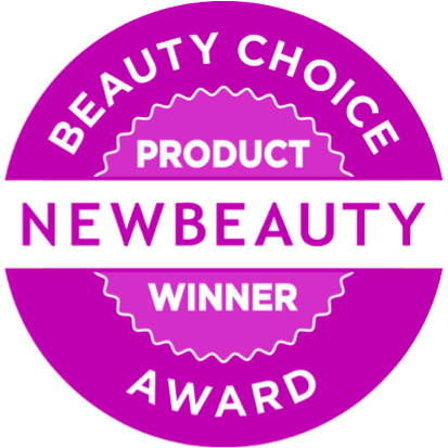 new-beauty-award-cvc-chesapeake.png