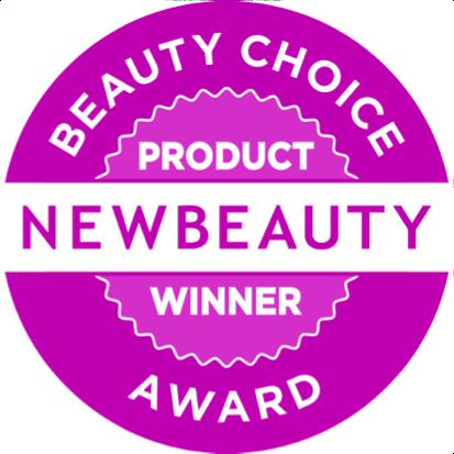 new-beauty-award-cvc-chesapeake.png