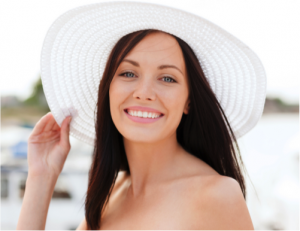 Beware of the Beach this Summer! Skin Protection in Chesapeake, VA at Chesapeake Vein Center and MedSpa