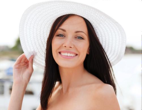 skin-protection-chesapeake-vein-center-medspa.png
