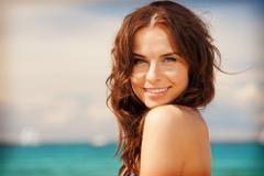 Maintain your beautiful, vibrant skin!