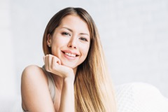 Achieve beautiful, radiant skin with micro-needling at Chesapeake Vein Center and MedSpa!