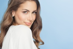 Protect your skin with summer safe skincare in Chesapeake, VA!