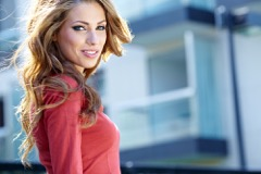With a series of treatments in Chesapeake you can rejuvenate your appearance!