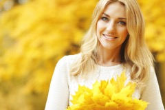 Photofacials at Chesapeake Vein Center will help you achieve a young and radiant look!