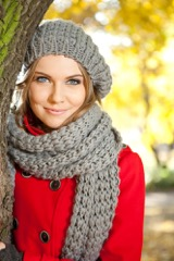 Dermal-Fill Your Holidays with Cheer: Botox and Juvéderm in Chesapeake, VA at Chesapeake Vein Center and Medspa