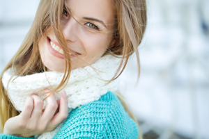 Give your skin the glow with Halo fractional laser treatments in chesapeake!