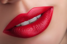 Achieve the plump and beautiful lips of your dreams with lip enhancement at Chesapeake Vein Center and MedSpa!