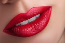 Pucker Up! Juvéderm Lip Enhancement in Chesapeake, VA at Chesapeake Vein Center and MedSpa