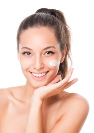 Let our experts guide you in your journey to beautiful skin!