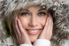 Start you new year with fresh skin thanks to chemical peels in Chesapeake!
