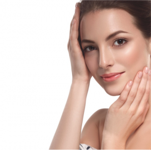 Ageless Beauty: Injectables in Chesapeake, VA at Chesapeake Vein Center and MedSpa