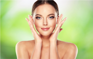 Turn back the clock on your skin for 2017 and start your photofacial skin care regimen at Chesapeake Vein Center and MedSpa!