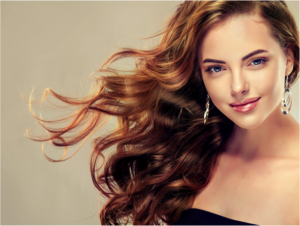 The Power of Beauty— Injectables in Chesapeake, VA at Chesapeake Vein Center and MedSpa