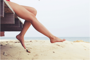 Show Off Your Legs! Spider Vein Treatment in Chesapeake, VA at Chesapeake Vein Center and MedSpa