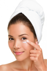 The modern twist to impeccable skin care is a laser treatment.