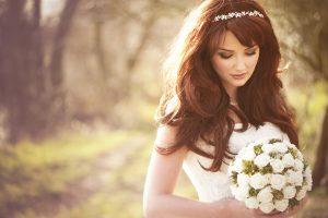 Bridal Beauty Secret: Chemical Peels in Chesapeake, VA at Chesapeake Vein Center and MedSpa