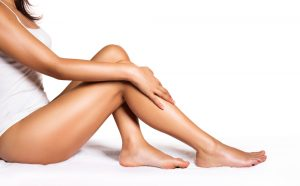 Laser hair removal is safe and effective for most skin types.