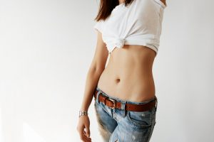 Check Out CoolSculpting, the Award-Winning Fat-Reduction Treatment!  Chesapeake, VA