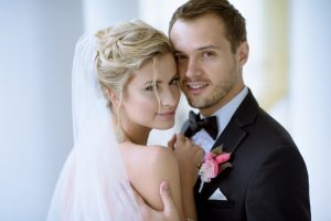 Plan ahead for your wedding with injectables from Chesapeake Vein Center!