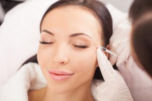 If you're interested in discovering the benefits of Botox for yourself, call us at 757.663.5461.