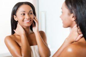 The Top-3 Skin Savers! Chesapeake, VA