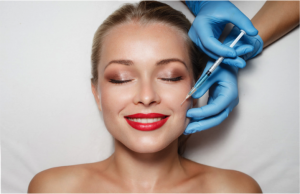 Did you know that dermal fillers are one of the fastest growing cosmetic treatments on the market?