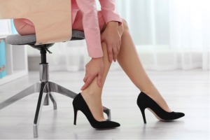 Get a Leg Up! Expert Vein Treatments in Chesapeake, VA