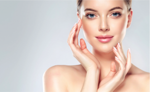 Halo laser skin renewal is truly one of the most effective skin resurfacing treatments on the market.