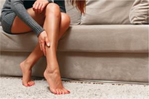 When it comes to vein treatments, misinformation abounds!